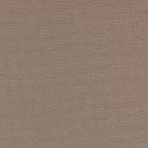 Andes Dimi - Absorber (TP96) Taupe