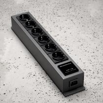 PF-1e PowerSync Plus