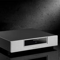 Powerprime Black LC-3 EVO
