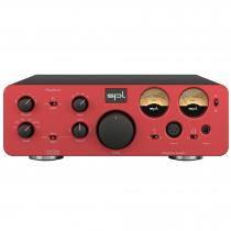 Phonitor XE Red